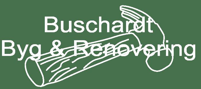 Buschardt-Byg-logo